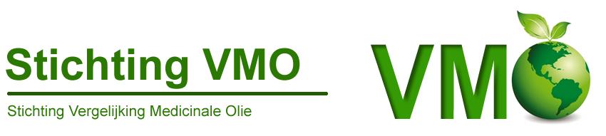 Stichting VMO